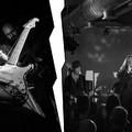 Az Amberjack nyitja Dan Patlansky koncertjét