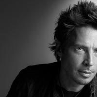 Magyarországon is elbúcsúztatják Chris Cornell-t