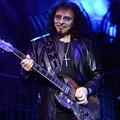 Tony Iommi levélben kérte meg az indonéz elnököt, hogy állítsa meg két ausztrál kivégzését