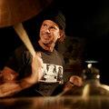Pearl Jam – Chad Smith ugrott be a grunge legendákhoz