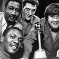 """Kultikus albumok - Booker T. & the MG's: 'Green Onions' – """"Soha sem próbáltuk össze!"""""""