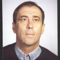 Sorsfordító korongok - Olasz Sándor (Riff.hu, Rockbook)