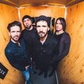Markáns dalok a második Hoodoo Offenders album előfutáraként