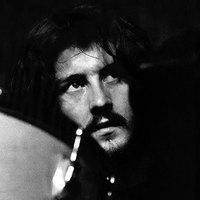 36 éve hunyt el a Led Zeppelin dobosa. John Bonham-re emlékezünk
