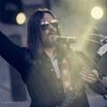 Itthon szükséges lenne a rockot végre infúzióra kötni! - Interjú az Ozone Mama gitárosával, Gábor Andrissal