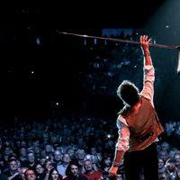 Free: Brit turnéval emlékezik a zenekar alapításának 50. évfordulójára Paul Rodgers