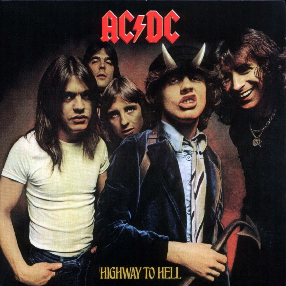 0727_acdc_highway_to_hell_1.jpg