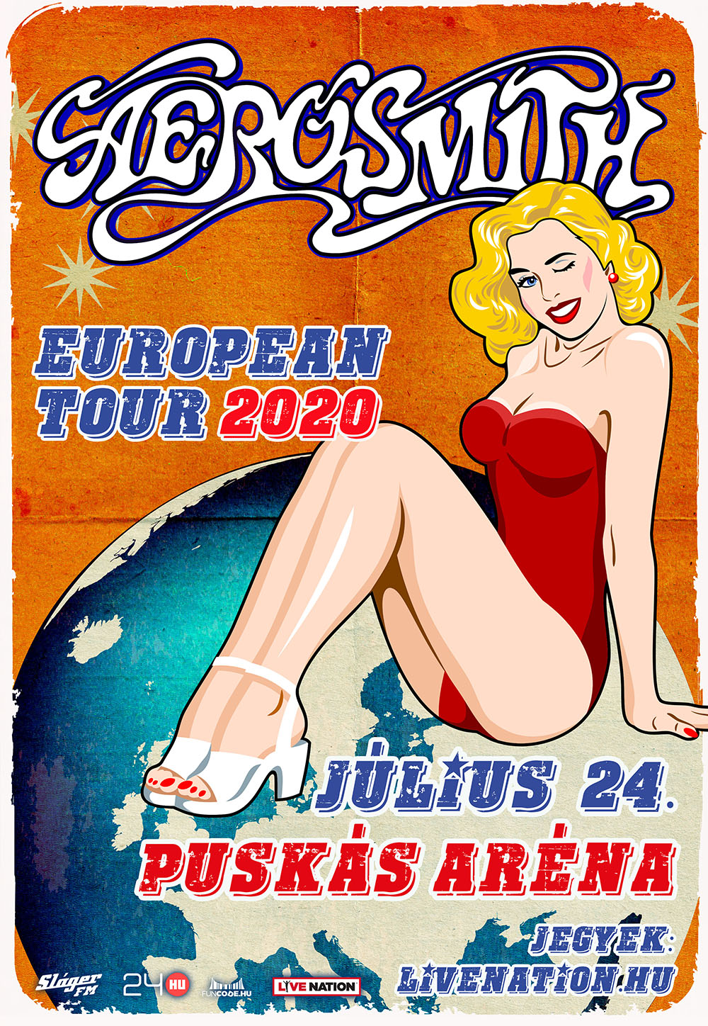 aerosmith_2020_hun_artwork.jpg
