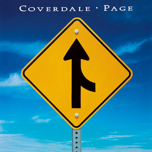 coverdale-page.jpg