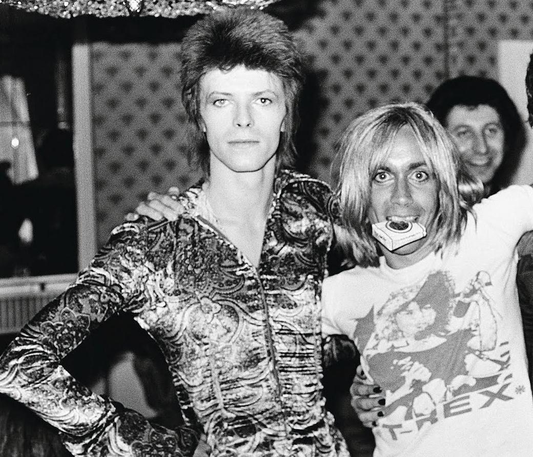 david-bowie-e-iggy-pop.jpg