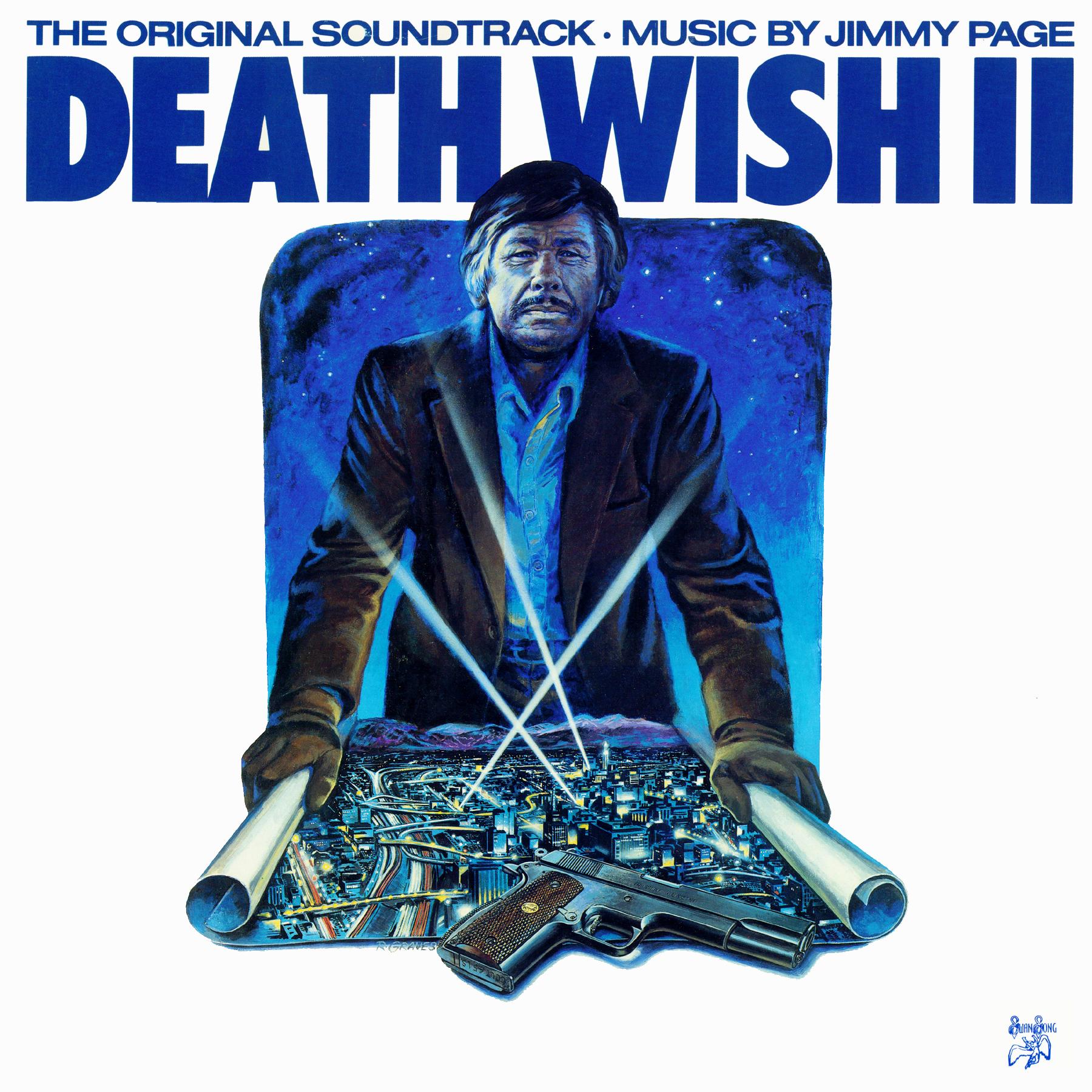 death_wish_2_1982_02_1.jpg