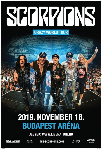 n-2019_november_18_scorpions_crazy_world_tour.jpg