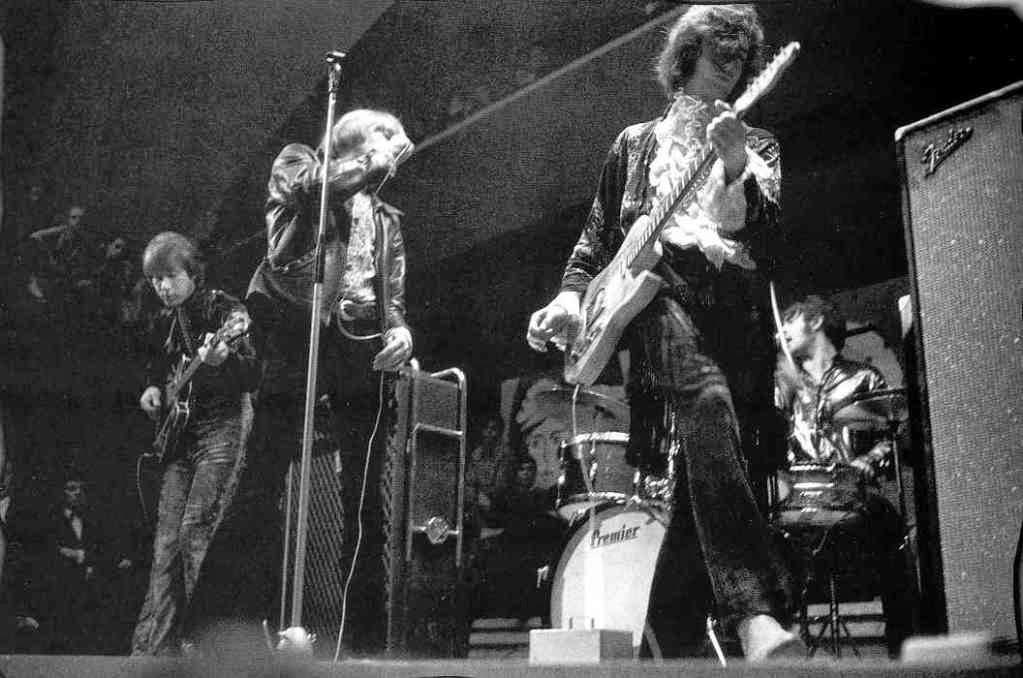 Jimmy Page Yardbirds V 225 Logat 225 St K 233 Sz 237 T A Legend 225 S