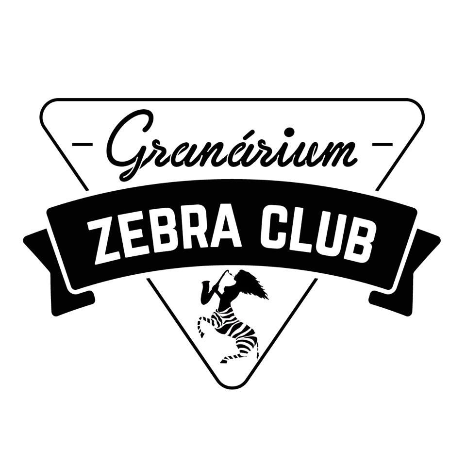zebra_klub.jpg