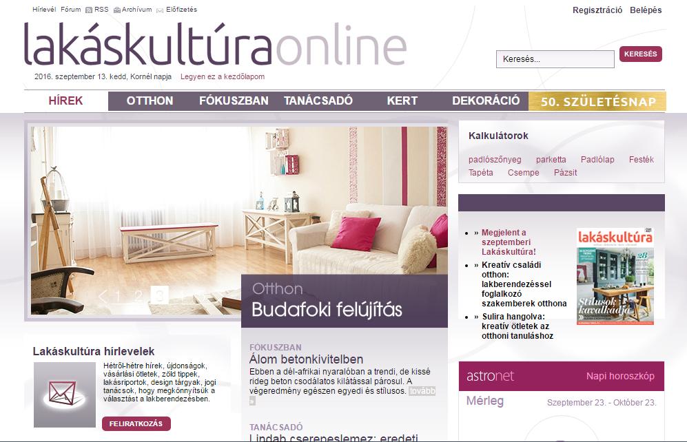 lakaskultura_online_leanyka.jpg