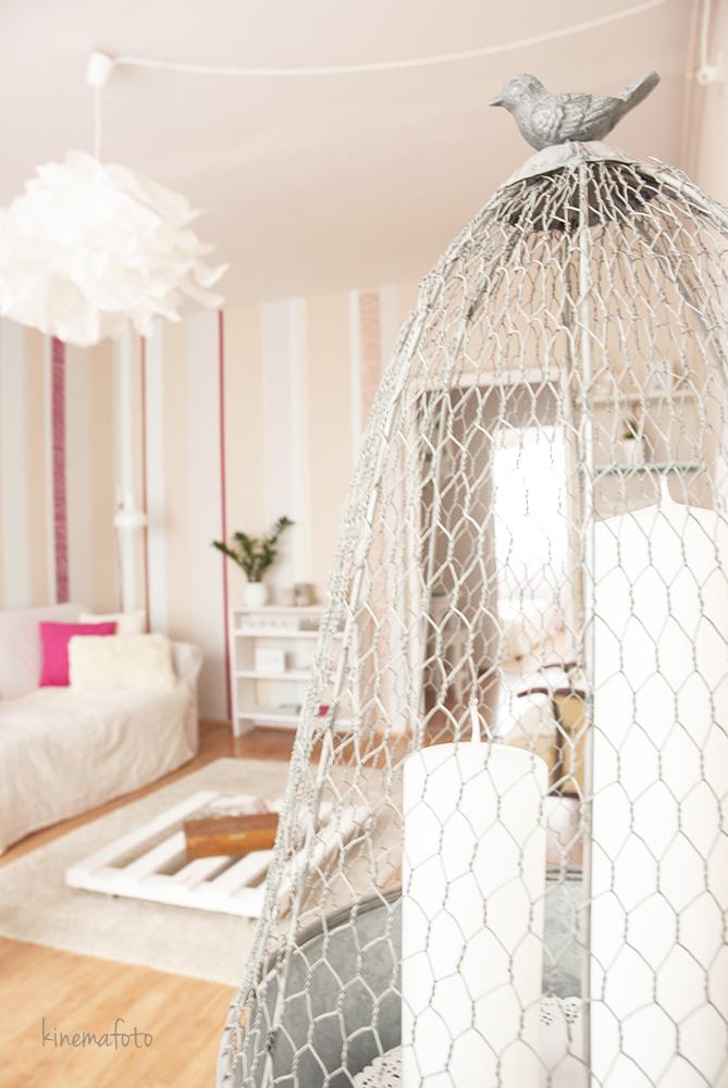 Mi az a Home Staging?