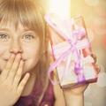 5 karácsonyi ajándékötlet iskolásoknak