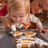 Itt van 3 olyan szolgáltatás, ami karácsony előtt életmentő lehet számodra