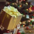 5 karácsonyi ajándéktipp kamaszoknak