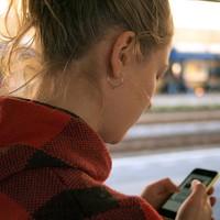 5 dolog, amire telefonáláson kívül érdemes használnod a mobilodat