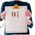 10 újévi fogadalom, amitől boldogabb lesz a jövő év