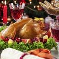 Hogyan kezdjük gördülékenyen a karácsonyi vacsorát....