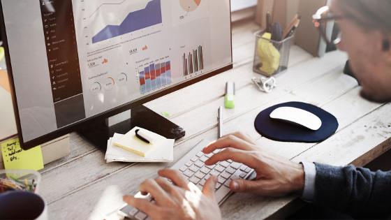 marketing-data-and-analytics-gartner-for-marketers-560x315-2.jpg