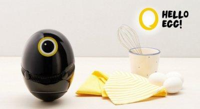 hello-egg.jpg