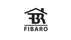 fibaro-300x169.jpg