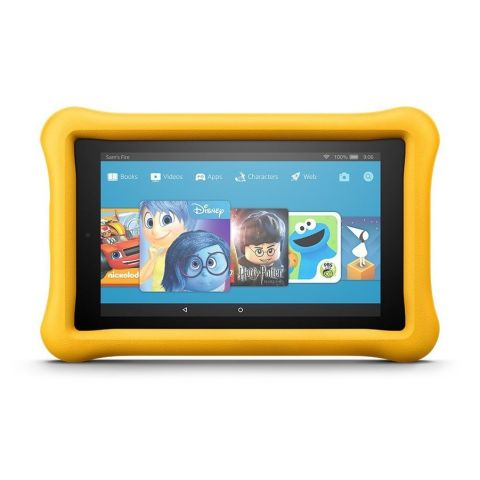 gallery-1498853254-amazon-fire-kids-tablet-7.jpg