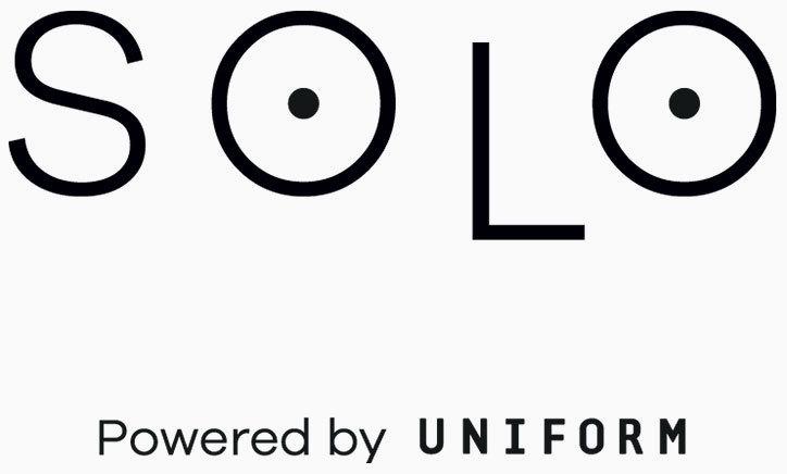 uniform-solo-radio-logo.jpg