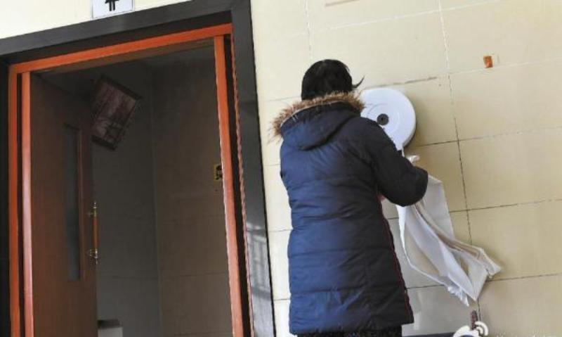 stealing_toilet_paper_03.jpg