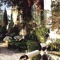A csoda neve: Dél-Franciaország