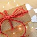 Még 5+1 last minute ajándékötlet karácsonyra