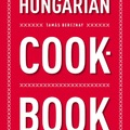 Magyar konyha angolul