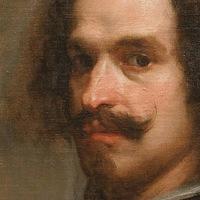 Velázquez Bécsben