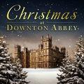 Karácsonyi ajándékötletek: Downton Abbey CD