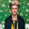 Vendégségben Frida Kahlonál