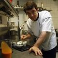 BRÉKING: Visszatér a Costes Michelin-csillagos séfje Portugáliából!