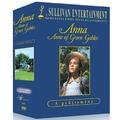 OÉ karácsony: Anne DVD