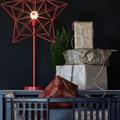 Az IKEA 2017-es karácsonyi kollekciója