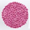 Rose de Luxe: a luxus rózsái Budapesten