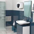 Szépségverseny fürdőszobáknak
