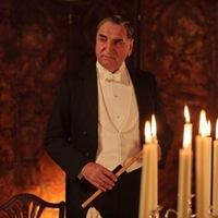 Downton Abbey enteriőrtúra