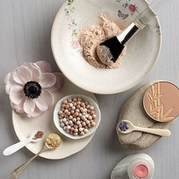 Junior bloggerina kerestetik
