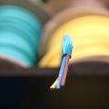 Tilka workshop: lámpa saját kezűleg