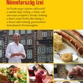 JÁTÉK a Bereznay szakácskönyvért
