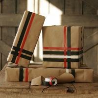 Takarékos csomagolás