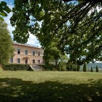 Chateau en Provence
