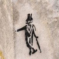 Párizsi kockák IV.: Utcai művészetek
